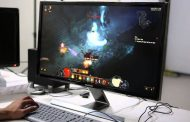 Ce trebuie sa stii cand iti alegi monitorul pentru PC?