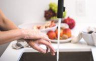 Cum poti avea apa calda in casa?