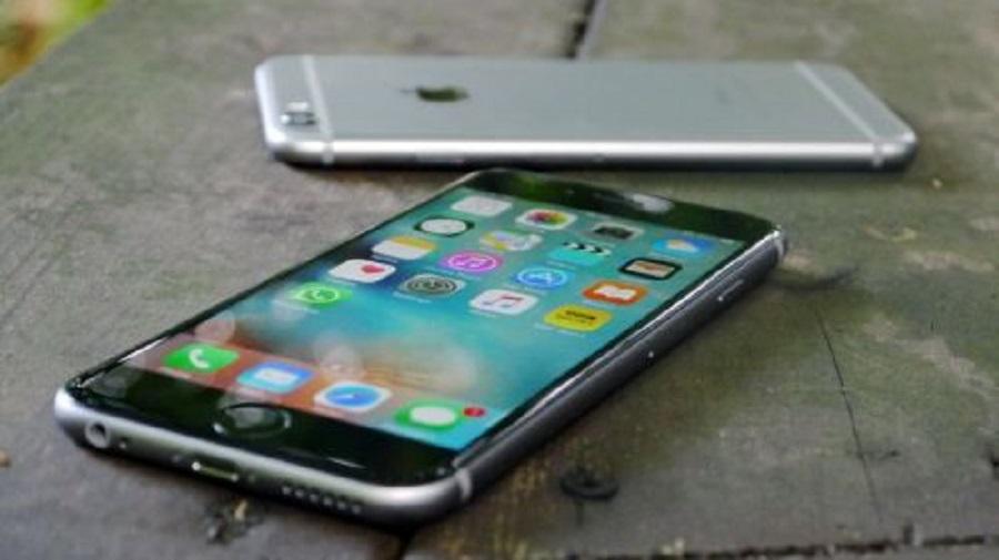 Se merita sa iti cumperi un dispozitiv iPhone?