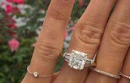 Cum cumperi inelul de logodna perfect?
