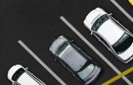 Avantajele utilizarii unui soft modern de gestionare a parcurilor auto