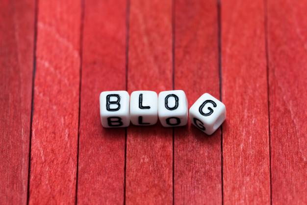 Ce poti face cu un blog personal?