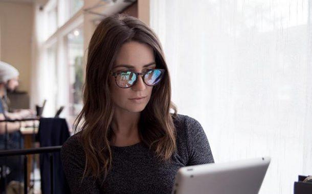 Ce trebuie sa stii cand iti alegi ochelarii de protectie pentru calculator?