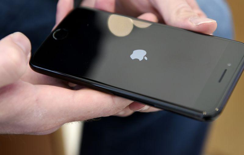 Unde iti poti repara dispozitivul iPhone 7?