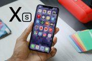 Ce trebuie sa stii despre iPhone XS