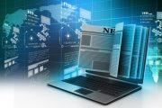Site-urile de stiri nationale, un concurent pentru televiziunea traditionala