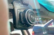 Tu folosesti o camera auto?