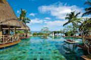 Oferte de sejur in insulele Seychelles