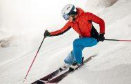 Ochelarii sunt cele mai importante accesorii pentru ski