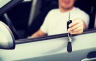 Ce trebuie sa stii despre polita Casco, atunci cand vrei o masina in leasing?