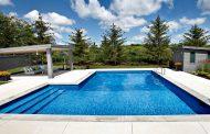 Factori care stabilesc pretul unei piscine