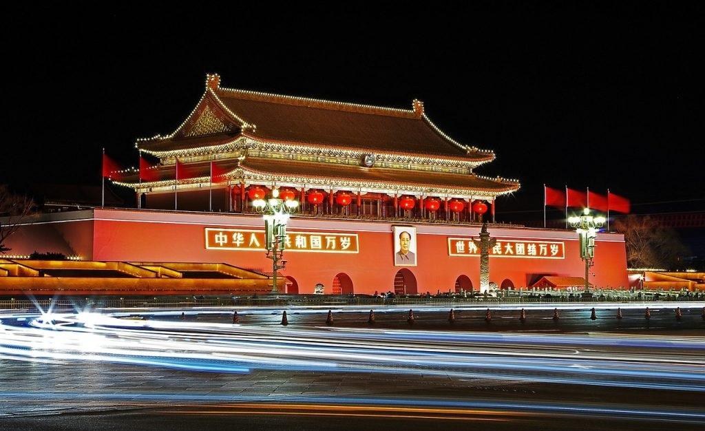 10 obiective turistice din Beijing