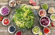 Beneficiile produselor organice