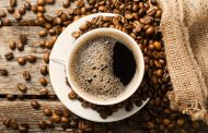 Informatii generale despre cafea