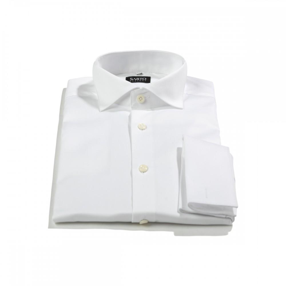 Cum iti alegi camasa potrivita in functie de mai multe criterii