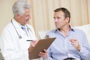 Ce face un urolog si de ce nu ar trebui sa iti fie teama sa mergi la medic