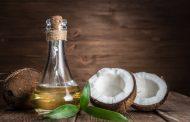 Beneficiile cosmetice ale uleiului de nuca de cocos