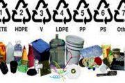 Tipuri de ambalaje din materiale plastice