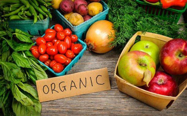 Avantajele produselor bio