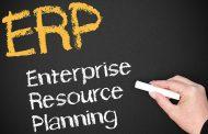 Avantajele aplicatiilor ERP
