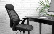 Cele mai bune sfaturi pentru alegerea scaunului de birou