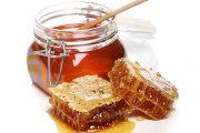 Totul despre mierea de Manuka