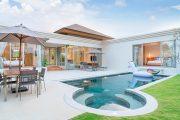 Un rezumat al celor mai populare 6 forme de piscine