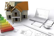 4 lucruri de care să ții cont când construiești o casă