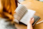 Sfaturi practice pentru a-ti îmbunătăți abilitățile de înțelegere a lecturii