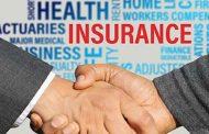 Cum se obtine o franciză broker asigurări?