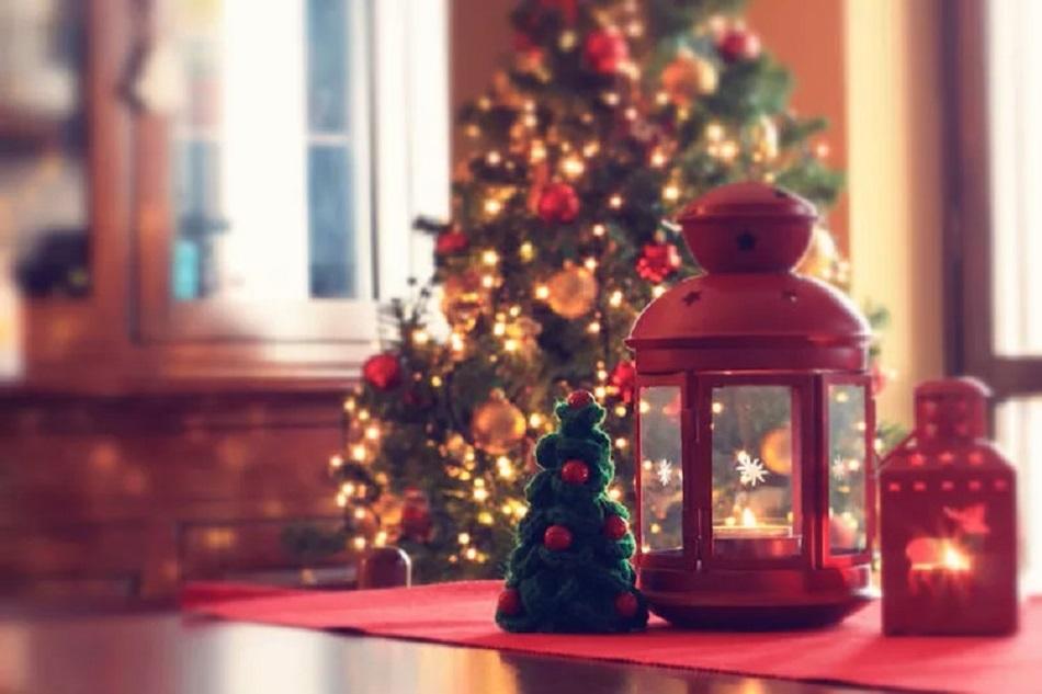 Cele mai bune idei elegante pentru decorarea brazilor de Crăciun