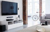 Ce alegi: home cinema sau un sistem audio stereo? Iata cum vei face cea mai buna alegere!