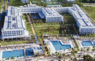 Activități populare în Punta Cana, Republica Dominicană